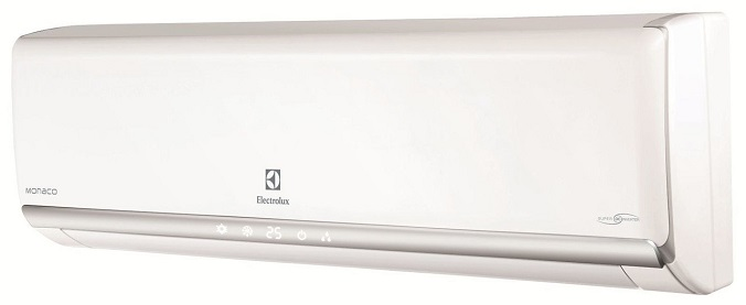 Electrolux EACS I-07HM N3_15Y