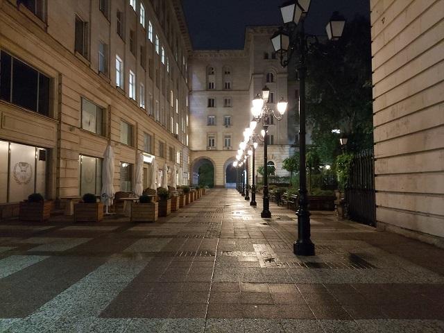 фото ночью на samsung a80 (3)