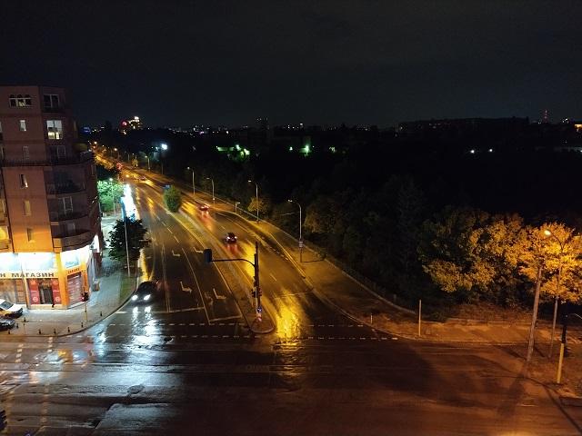 фото на xiaomi mi a3 (5)