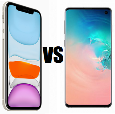 iphone-11-vs-samsung-galaxy-s10