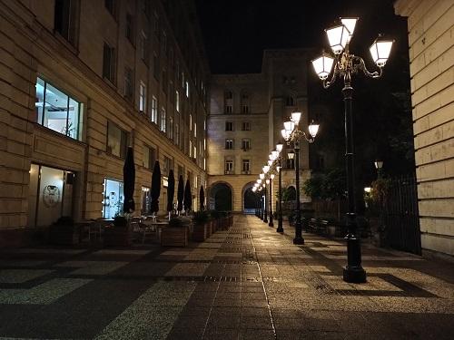 фото ночью на redmi note 8 pro (3)