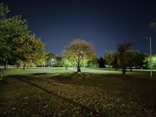 основная камера oneplus 7t pro (пример фото ночью) (4)