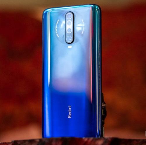 5 лучших смартфонов xiaomi рейтинг 2020