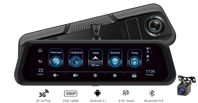 Blackview-X9-AutoSmart