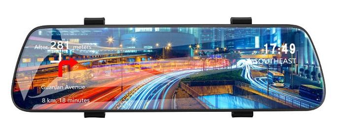 Roadgid-Blick-WiFi