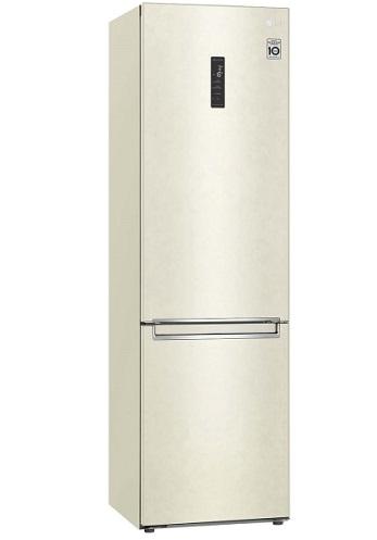 LG DoorCooling+ GA-B509SEUM