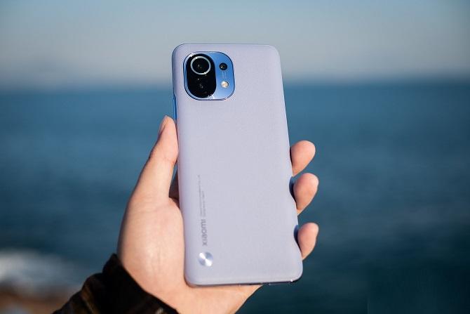 Xiaomi-Mi-11