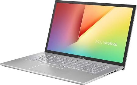 ASUS VivoBook 17 K712JA-BX314T